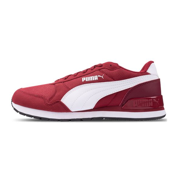 Tenis-Puma-Smash-V2-382613-50_1