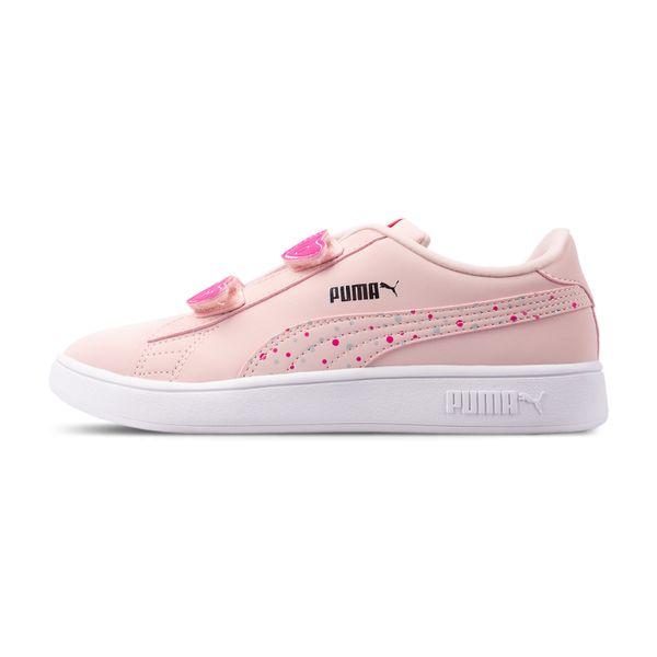 Tenis-Puma-Smash-V2-Candy-1
