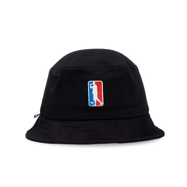 Bucket-Bali-Hai-NBA-0890420150795_1