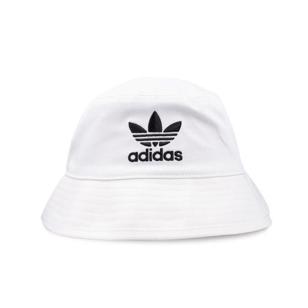 Bucket-Adidas-Adicolor-Trefoil-FQ4641_1
