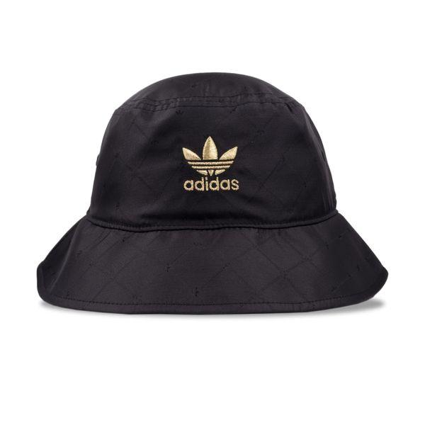 Bucket-Adidas-Originals-H09036_1
