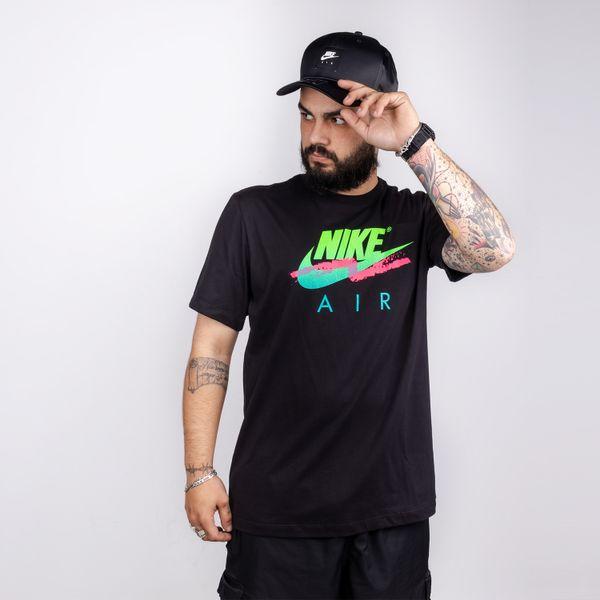 Camiseta-Nike-Sportswear-DD1256-010_1