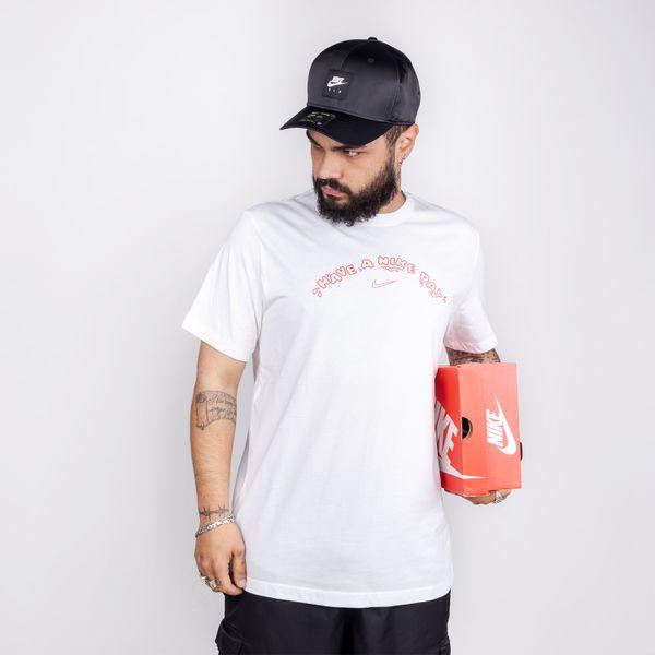 Camiseta-Nike-Have-a-Nike-Day-0890420144572_1