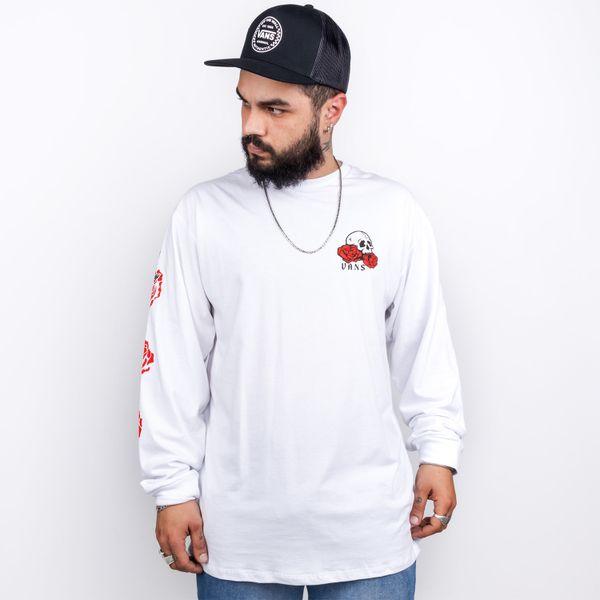 Camiseta-Vans-Rose-Bed-V4701605310001_1