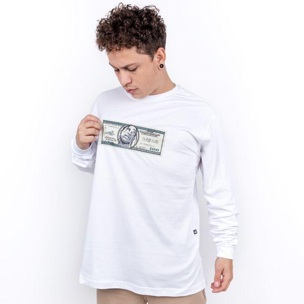 Camiseta-Bali-Hai-Dollar-Travis-0890420154663_1
