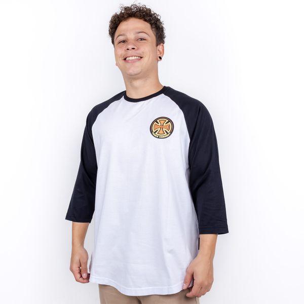 Camiseta-Independent-Truck-Company-0890420151679_1