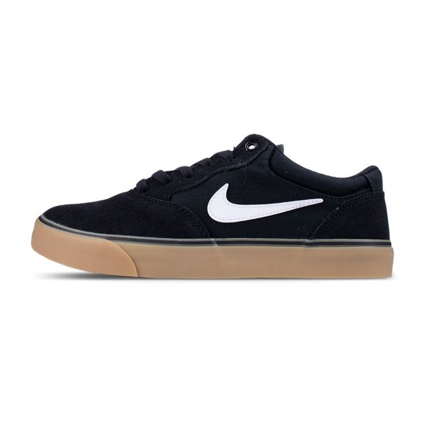 Tenis-Nike-Slip-On-Sb-Chron-2-DM3495-600_1
