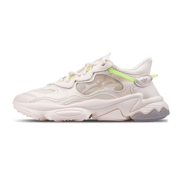 Tenis-adidas-Ozweego-Lite-H05712_1