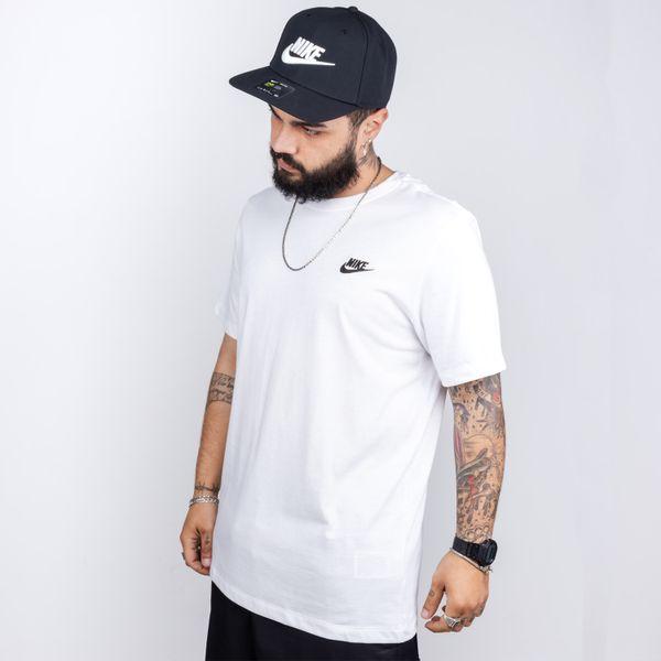 Camiseta-Nike-Sportswear-Club-AR4997-101_1