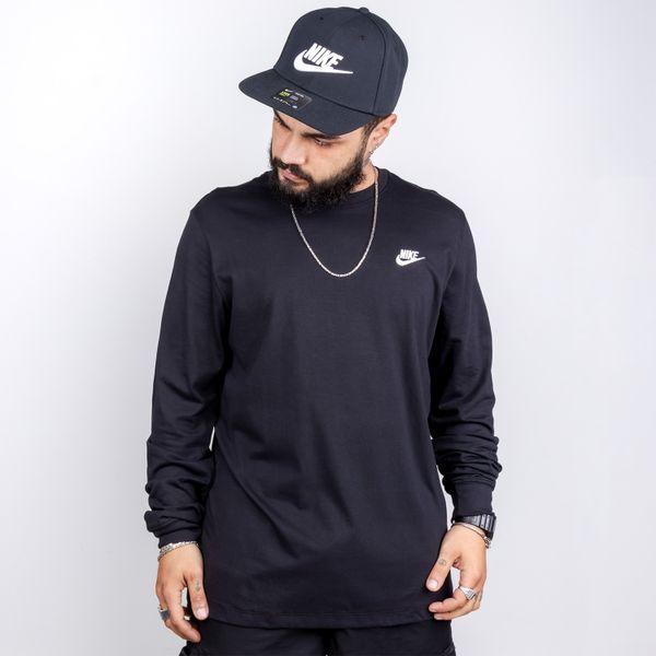 Camiseta-Nike-Sportswear-AR5193-010_1