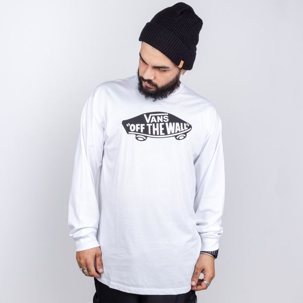 Camiseta-Vans-Obstacle-Skatepack-V4701605250002_1
