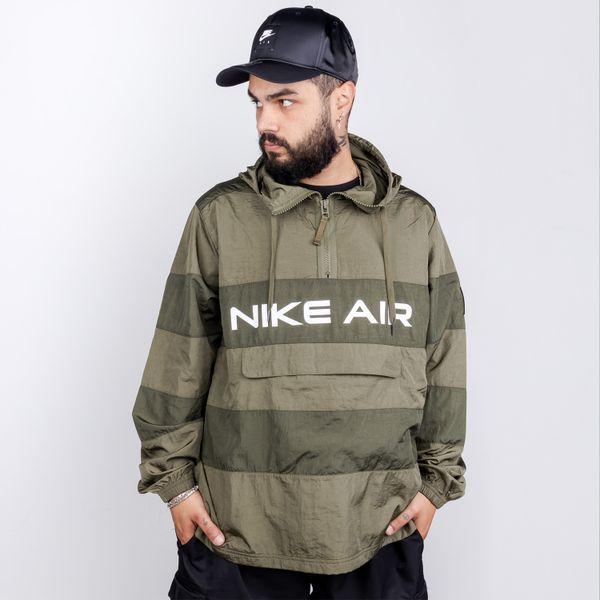 Jaqueta-Nike-Air-Anorak-DA0581-222_1