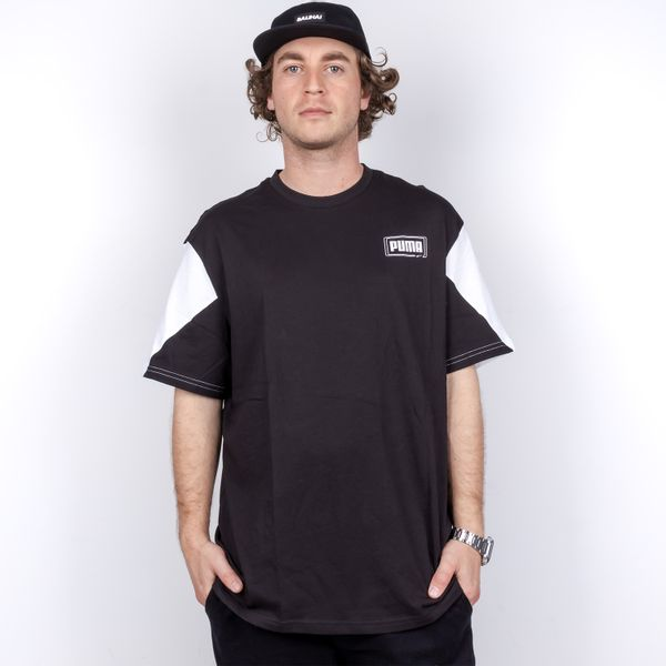 Camiseta-Puma-Rebel-Advanced-585739-01_1