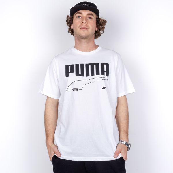 Camiseta-Puma-Rebel-Tee-585738-02_1
