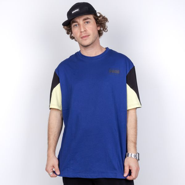 Camiseta-Puma-Rebel-Advanced-585739-12_1