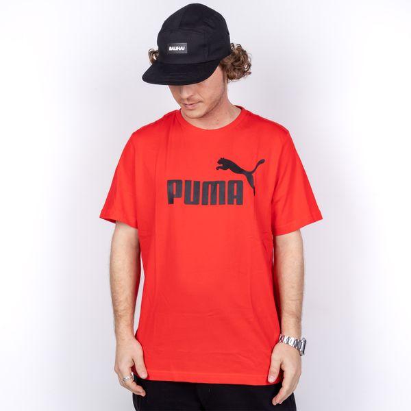Camiseta-Puma-Ess-Logo-Tee-586666-11_1