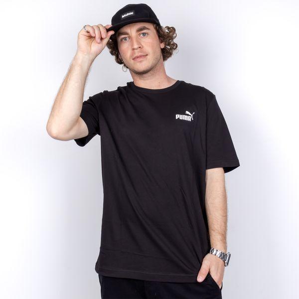 Camiseta-Puma-Ess-Small-Logo-586668-01_1