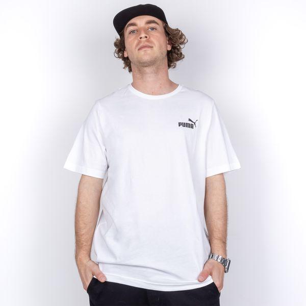 Camiseta-Puma-Ess-Small-Logo-586668-02_1