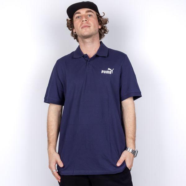 Camisa-Puma-Essentials-Pique-586674-06_1