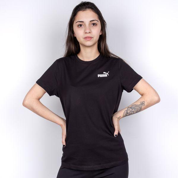 Camiseta-Puma-Essentials-Small-Logo-58677601_1