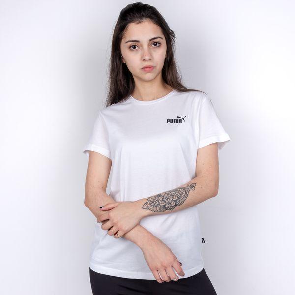 Camiseta-Puma-Essentials-Small-Logo-586776-02_1