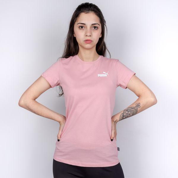 Camiseta-Puma-Essentials-Small-Logo-586776-80_1