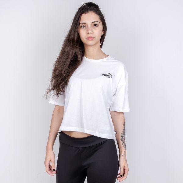 Camiseta-Puma-Cropped-Small-Logo-586867-02_1