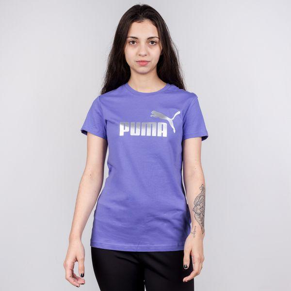 Camiseta-Puma-Essentials-Metalic-586890-14_1