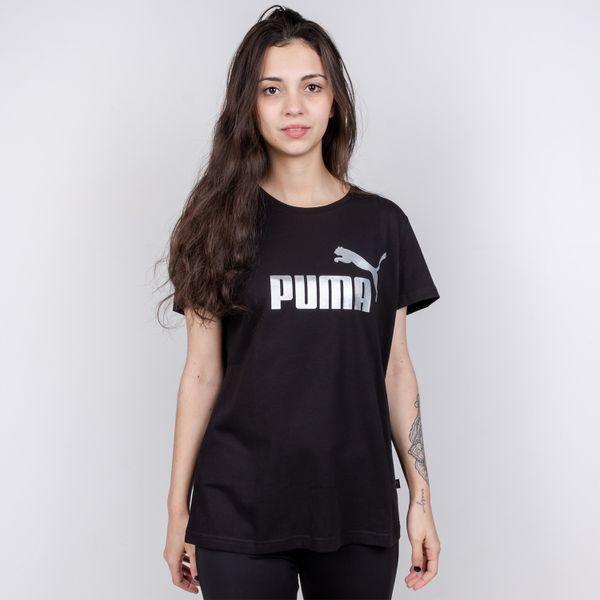 Camiseta-Puma-Essentials-Metalic-586890-51_1