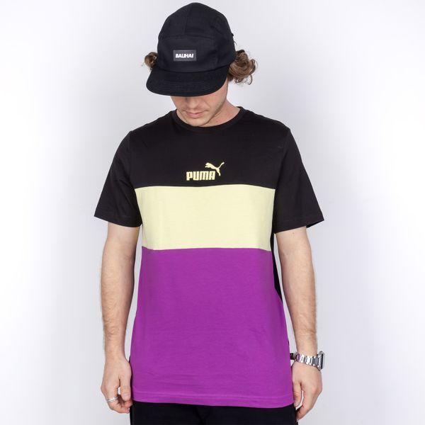 Camiseta-Puma-Essentials-Tee-586908-51_1