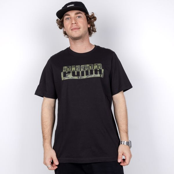 Camiseta-Puma-Camo-Graphic-Tee-588497-01_1