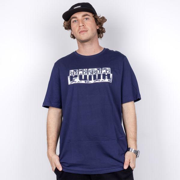 Camiseta-Puma-Camo-Graphic-Tee-588497-06_1