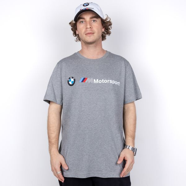 Camiseta-Puma-BMW-Motorsport-595369-03_1