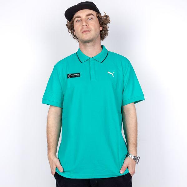 Camisa-Polo-Puma-Mercedes-598036-05_1