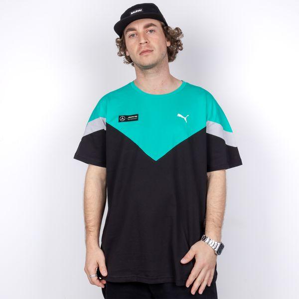 Camiseta-Puma-Mapm-Mcs-Tee-598595-01_1
