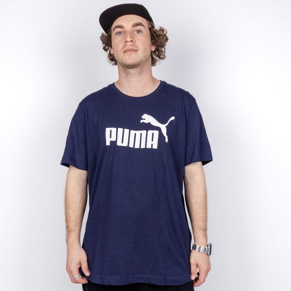 Camiseta-Puma-Essentials-Tee-851740-06_1