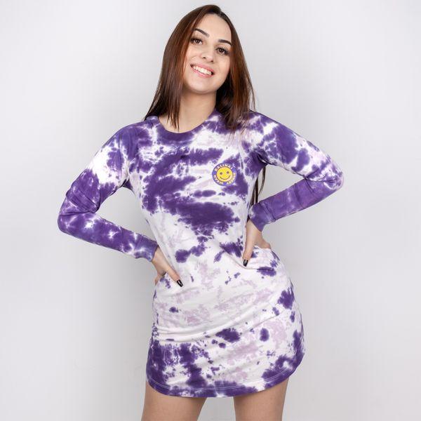 Vestido-Bali-Hai-Tie-Dye-Smile-0890420163511_1