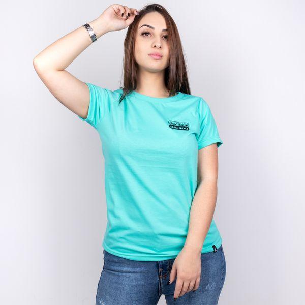 Camiseta-Bali-Hai-Duplo-0890420164570_1