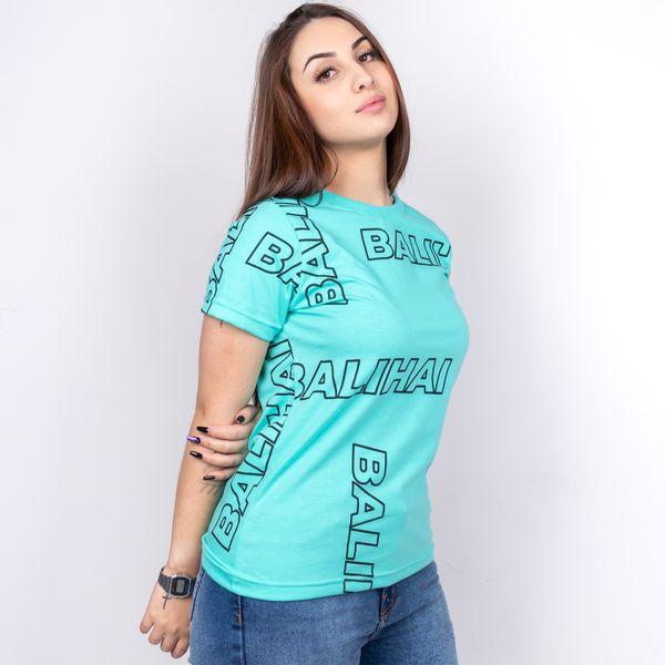 Camiseta-Bali-Hai-Vazado-0890420164624_1