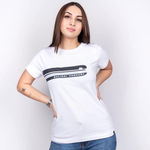 Camiseta-Bali-Hai-Company-0890420164679_1