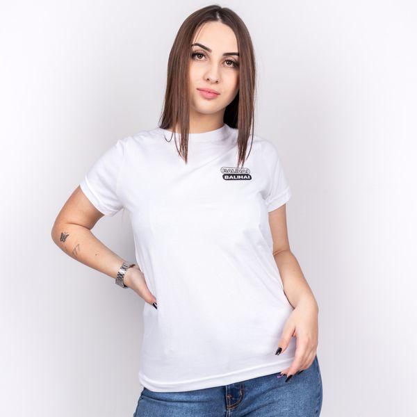 Camiseta-Bali-Hai-Duplo-0890420164723_1