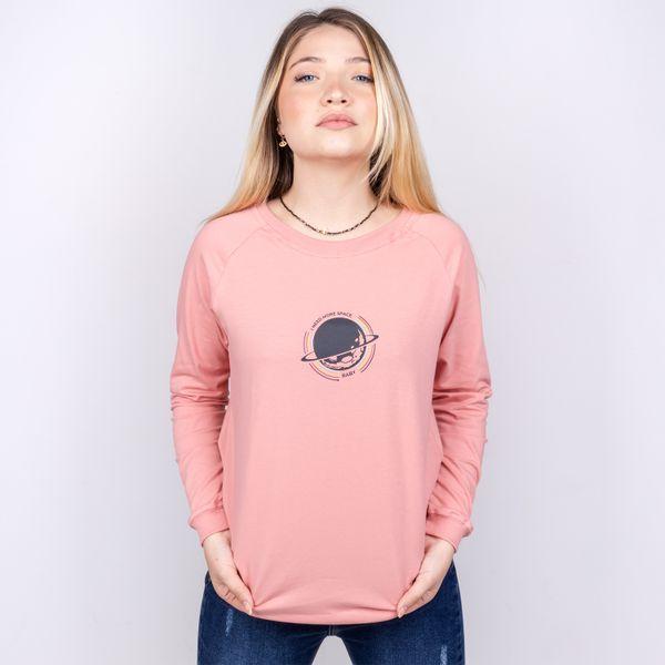 Camiseta-Bali-Hai-I-Need-More-Space-0890420162408_1