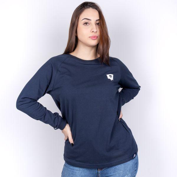 Camiseta-Bali-Hai-I-Don-t-Like-It-0890420162453_1