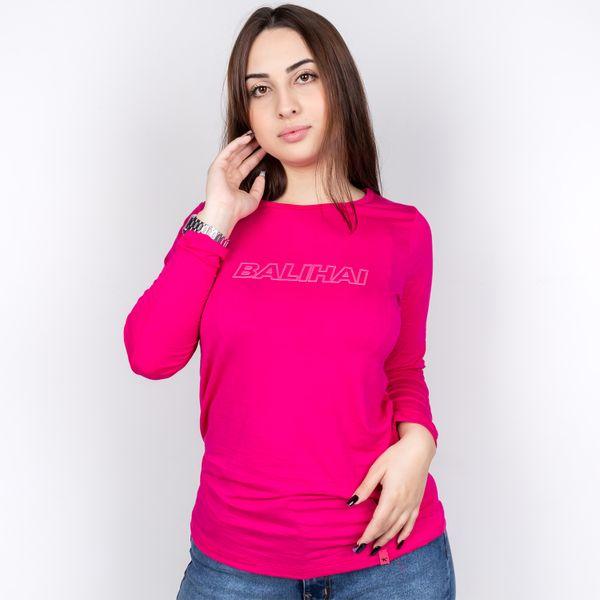 Camiseta-Bali-Hai-Vazado-0890420163313_1