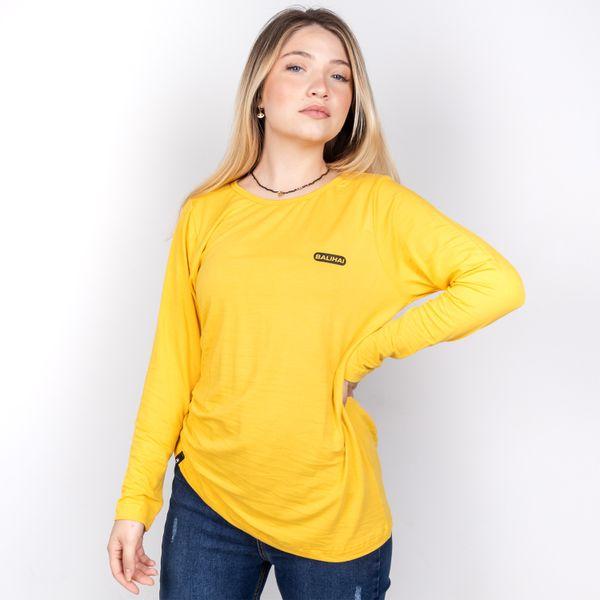 Camiseta-Bali-Hai-Elipse-0890420163412_1