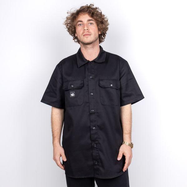 Camisa-Bali-Hai-Logo-0890420163566_1