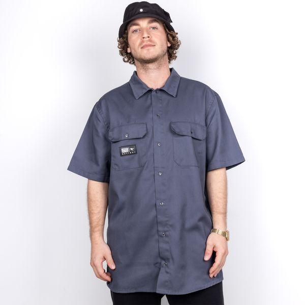 Camisa-Bali-Hai-Logo-Lettermark-0890420163658_1