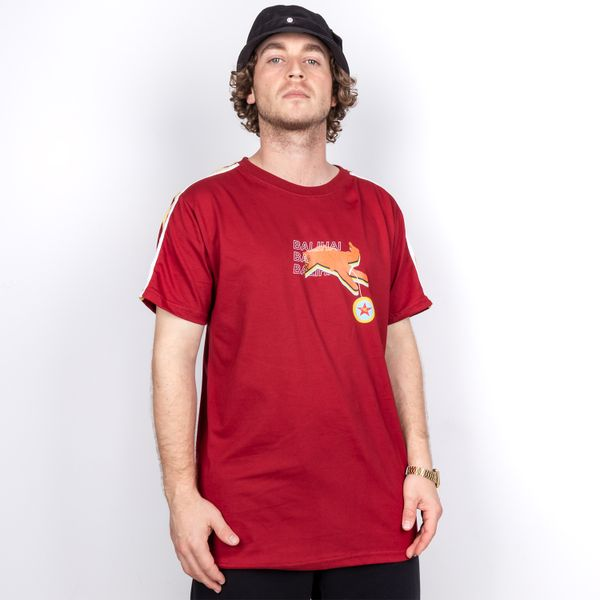 Camiseta-Bali-Hai-Ioio-0890420163832_1