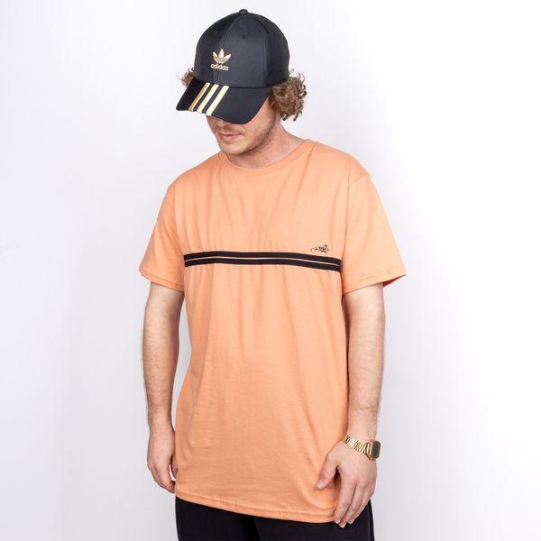 Camiseta-Bali-Hai-Logo-Faixa-Frontal-0890420163924_1