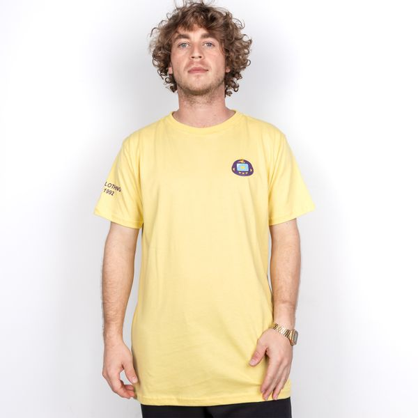 Camiseta-Bali-Hai-Tamagotchi-0890420164013_1